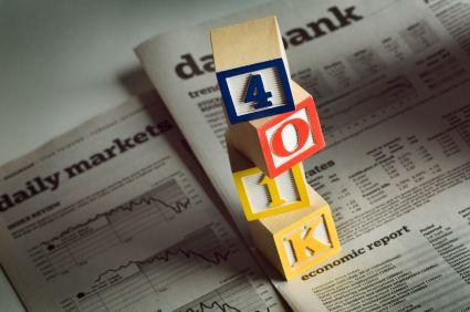 online nebankovní rychlé pujcky ihned trhové svinyírek.jpg